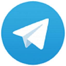 Telegram便携版 1.8.1 中文版