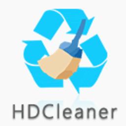 HDCleaner x32 1.261 免安装版
