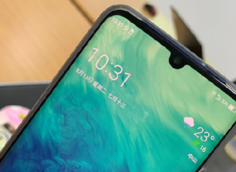 中国电信5G新号段下月放号是真的吗 电信5G新号段套餐怎么收费[多图]图片1