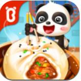 中华美食app
