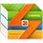 速压压缩软件 1.0.0.3官方版