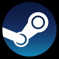 steam蒸汽平台app 1.0 安卓版