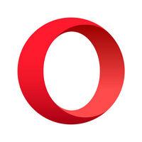 Opera浏览器 63.0.3368.33 beta版