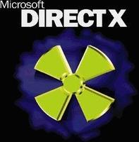 DirectX修复工具 3.8.8 增强版