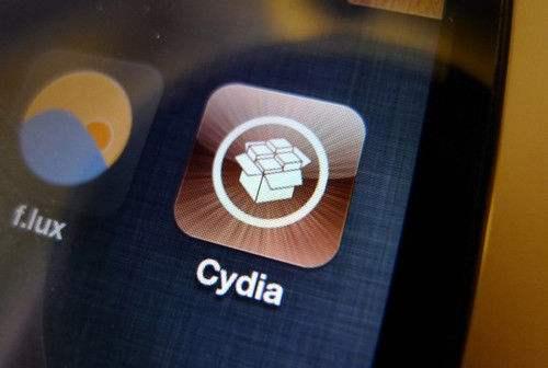 苹果iOS12.4怎么越狱  iOS12.4越狱及恢复教程(含工具)图片1