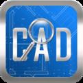 CAD快速看图 5.10.0.62 最新版