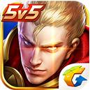王者模拟战 1.41 安卓版