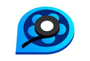 QQ影音PC电脑版 4.3.4.896