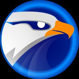 Eagleget绿色增强版 2.1.5.20 免安装版