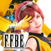 最终幻想勇气启示录安卓版 v1.2.022