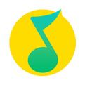 QQ音乐PC版 17.10.0