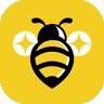 蜜小蜂app