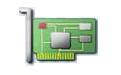 GPU-Z绿色版 2.22.0 中文版