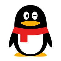 腾讯QQ便携版 9.1.7.25980