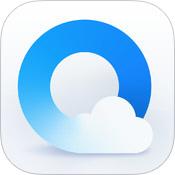 QQ浏览器极速预览版 10.5.3738.400 绿色版