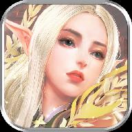 猎龙传说安卓版 1.2.2.0