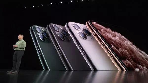iPhone11国行版多少钱??iPhone11国行版价格介绍[多图]图片1
