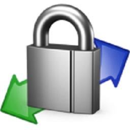 WinSCP汉化补丁 免费版