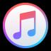 iTunes 32位电脑版