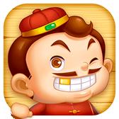 天天斗地主app