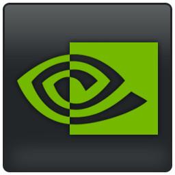 NVIDIA 436.51版驱动标准版