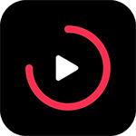 千代影视app