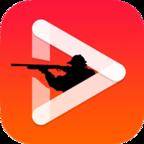 星藝影視app