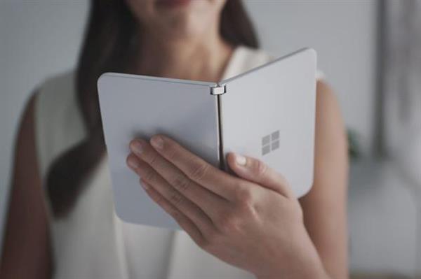 微软为什么要做安卓手机?官方给出答案图片2