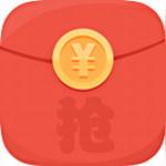 自动抢红包app