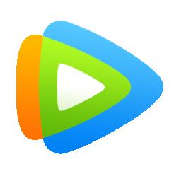 手机视频软件哪个好 十大热门视频APP推荐