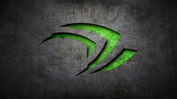 NVIDIA显卡支持新编码器NVENC:可大幅减少CPU占用[多图]