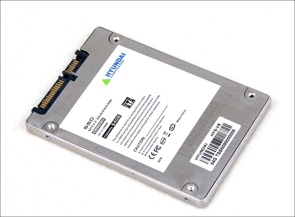 大容量固态硬盘怎么分区?512G或者1T的大容量固态硬盘分区方法[图]