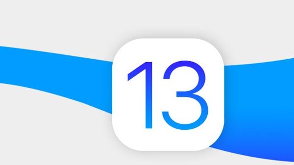 iOS13不支持哪些机型?苹果哪些机型可升级到iOS13系统[图]
