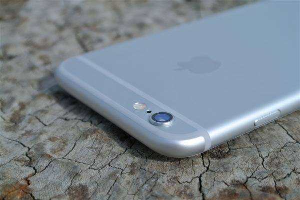 iPhone 6S升级到iOS 13会卡顿吗?iOS 13支持苹果哪些机型[多图]