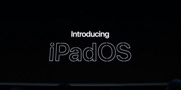 iPadOS支持哪些设备升级 iPadOS可升级设备一览[多图]