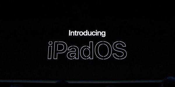 iPadOS固件在哪下载 怎么升级?iPadOS固件下载地址大全[图]