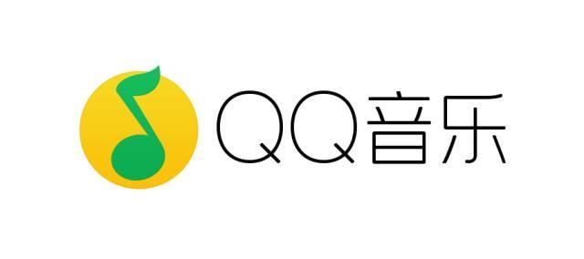 QQ音乐 9.1 iOS怎么设置来电铃声?[多图]