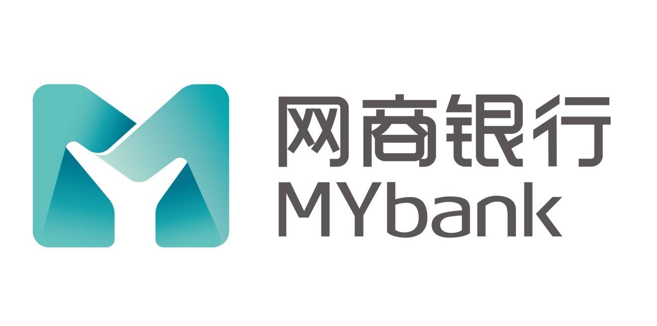支付宝网商银行怎么关闭 网商贷注销方法(亲测)[图]