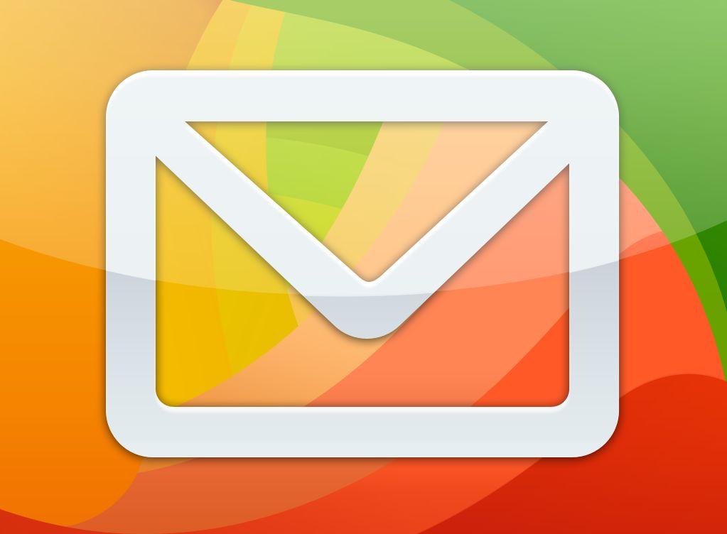 手机QQ邮箱输入用户名密码登不上怎么办  什么是授权码 QQ邮箱授权码获取方法[多图]