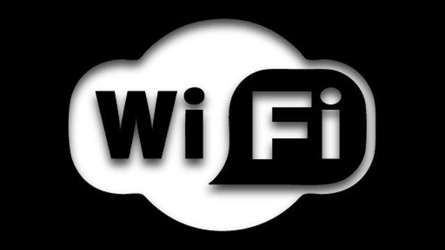 手机连接Wi-Fi后要关闭移动网络吗?官方这样回应[多图]