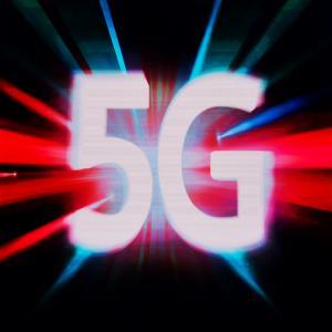 5G手机到底有啥用?分析师一句话道破用处[图]