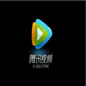 2019年9月24日腾讯视频vip会员账号分享[图]