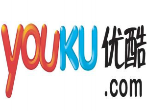 2019年9月25日Youku优酷免费会员vip账号分享[图]
