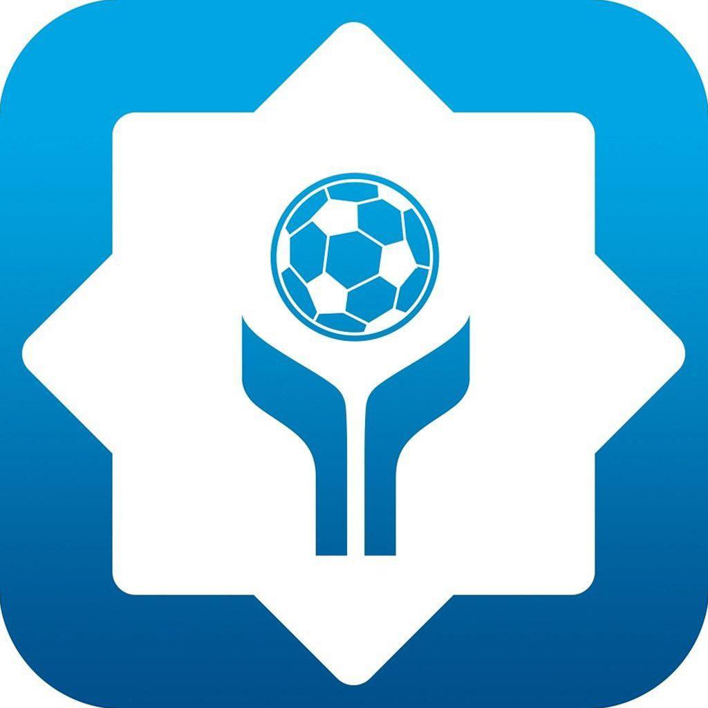 亚博体育app v2.4.4 安卓版