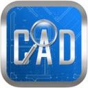 CAD快速看图电脑PC官方版v5.8.0.54