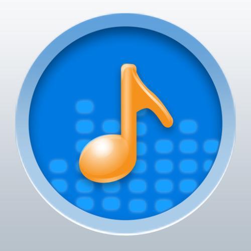 100首最新iPhone苹果手机m4r来电铃声下载 抖音合集