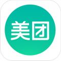 美团安卓版v9.8.5