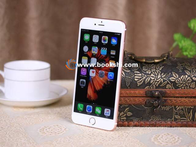 """iPhone 6s开启双重认证提示""""验证失败,连接到服务器时出现问题""""怎么办?[多图]图片1"""