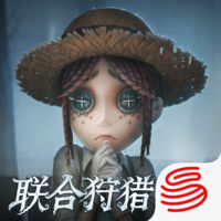 第五人格iOS版 v1.5.15 iPhone/iPad