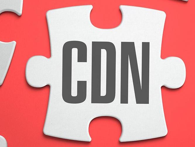 投票:网站开通CDN,你觉得速度快了吗?